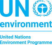 5a1c629f905c7_unenvironment_logo_english_full