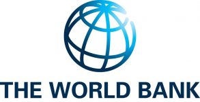 World-Bank-Logo-e1512416907359